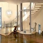 Colorado luxury home glass elevator company bought by Canadian firm