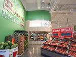 Lidl set for Charlotte debut, announces four store openings