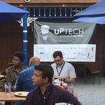 UpTech announces its newest class of startups