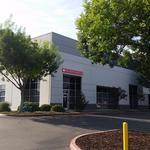 EXCLUSIVE: Dozens of local industrial properties part of $590 million sale