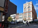 26 apartments with retail space, dog park planned in downtown Albany