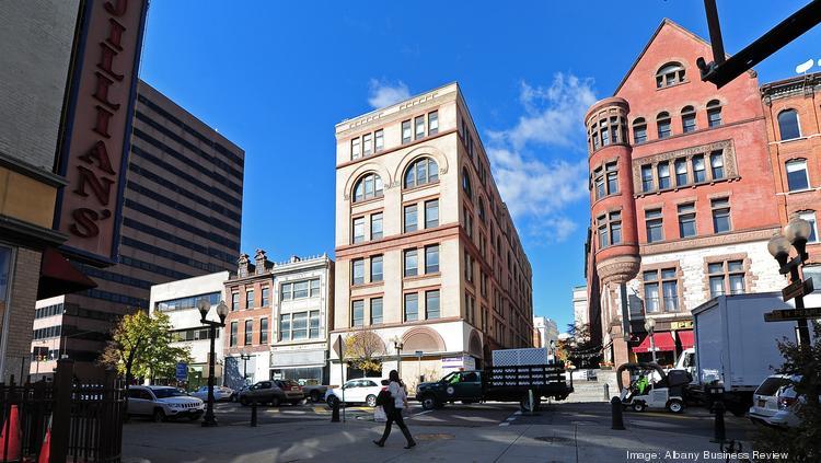 New york city rental renewal laws