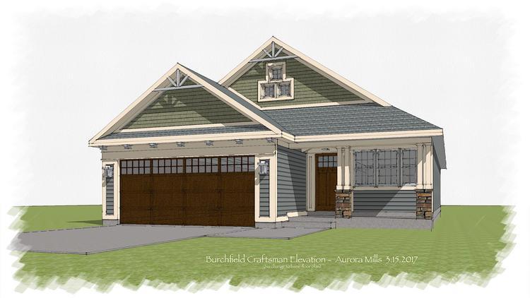 Marrano to build new Aurora subdivision - Buffalo Business First