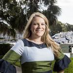 Teri Sowder - Tax Partner, Dixon <strong>Hughes</strong> Goodman