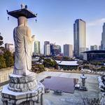 Companies return from WEDC trade mission to Japan, South Korea with new business