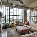Dream Homes: Condo in Mill District's Washburn Lofts listed for $1.8 million (slideshow)