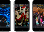 This Snapchat-like app shows you how crowded the bar is before you go