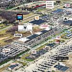 Benderson Development buys plaza across from McKinley Mall in Hamburg