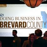 The port, outer space and more: Leaders share insight in growing Brevard County