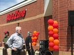 AutoZone adds to board of directors