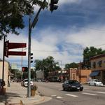 9Neighborhoods: This Colorado city is home to $10 million in art and lots more to love (Photos)