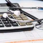 Pittsburgh Economy Tracker: How healthcare regulation impacts business