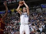 Why Dallas fans think this is Dirk Nowitzki's last season