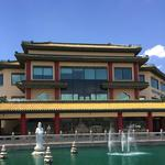 True North Cos. slapped with anti-SLAPP motion in ongoing legal battle over Phoenix Chinese Cultural Center