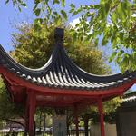 Chinese Cultural Center fight takes new turns