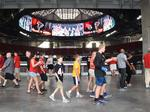 Atlanta Falcons tickets No. 2 most expensive in NFL
