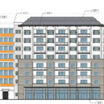 Project with 371 residential units, retail proposed in Boynton Beach