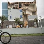 ​Rebuilding Texas after Harvey: Here's what contractors need to know