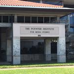 Escalating scrutiny of 'fake news' pumps up finances at St. Pete journalism nonprofit