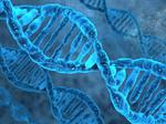 Danaher to acquire Integrated DNA Technologies