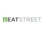 Madison-based EatStreet launches national TV campaign