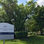 Look inside new Main Line addiction treatment facility