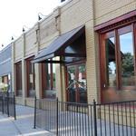 Exclusive: Multiple Railgarten principals have Highland taco shop in works