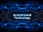 Blockchain could be 'pivotal' to Memphis