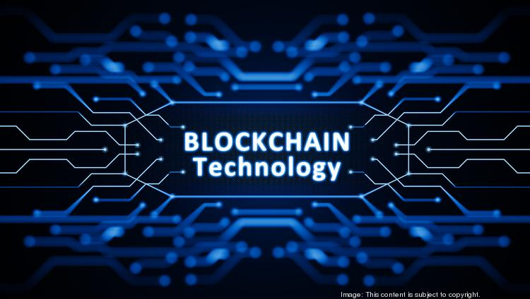 Blockchain is not only accepted around the world, but many people also see it and cryptocurrencies as safe havens.