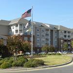 Cone Health hands off management of retirement community to The Well-Spring Group