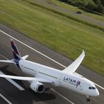 ​Boeing Roundup: Layoffs planned… Airline defers Dreamliner deliveries… Third Iranian airline deal