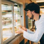 How to choose the best commercial refrigerator for your foodservice operation