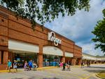 With a $18.5M loan, Atlanta firm buys Cary shopping center
