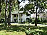 Billionaire businessman buys more property in Saratoga Springs