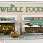 Amazon's prized possession: Analyst expects Whole Foods revenue to surge under new owner