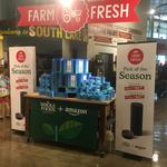 Whole Foods customer data will help Amazon plan store openings