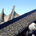 Vulcan Materials makes another big deal