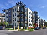 Take a look inside some of Saratoga's newest apartments