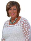 Julie Adamec