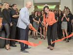 Orangetheory Fitness opens new HQ in Boca Raton