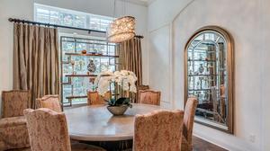 Custom built home in Glen Kernan for sale for $889,000