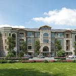 Growing San Antonio apartment developments face the cost of staying competitive