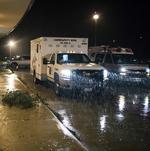 Florida Hospital to evacuate some coastal patients, prep new Apopka campus for Hurricane Irma