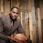 Former Sixers player named GM of 87ers