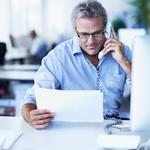 ​Why you need to stop cold calling
