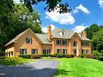 Home of the Day: Brick Country Manor