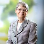 ​Sister Kathy Green, Mercy Health C-suite executive, dies