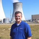 Duke Energy slams the door on proposed Florida nuclear plant