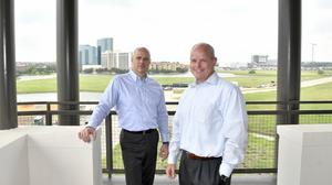 Why this Irving developer plans to invest big ($300M a year) in DFW