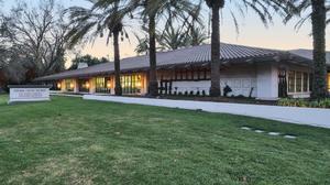 Property Spotlight: Make this Sacramento landmark your new office